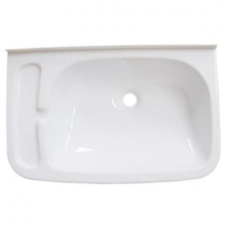 Umývadlo