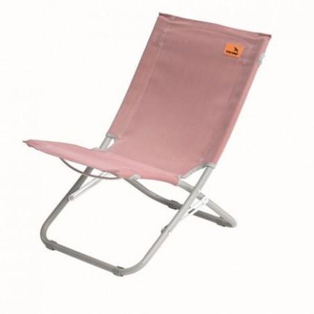 Plážová stolička Wave -...