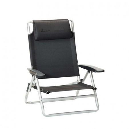 Plážová stolička Isabella