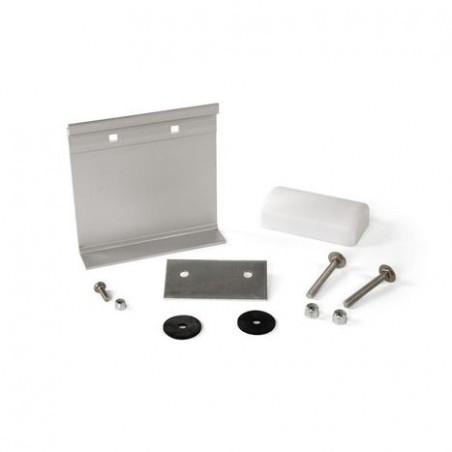 Univerzálny adaptér Kit F45