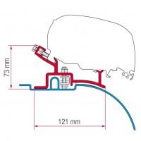 Kit Fiat Ducato L od r.v. -...