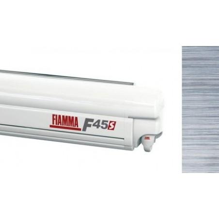 Fiamma F45 S...