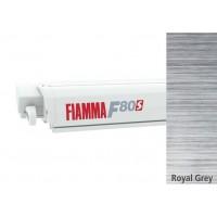 FIAMMASTORE F80 S - POLAR...