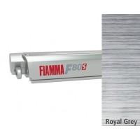 FIAMMA F80 S - TITANIUM -...