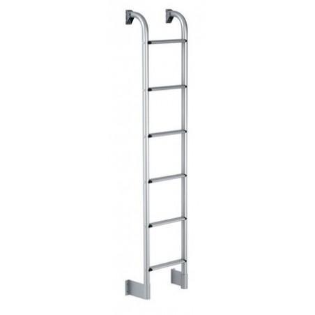 Thule rebrík 6-stupňový