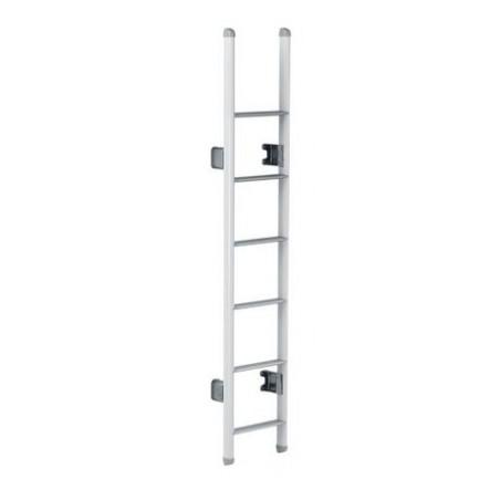 Thule rebrík deluxe 6-stupňový