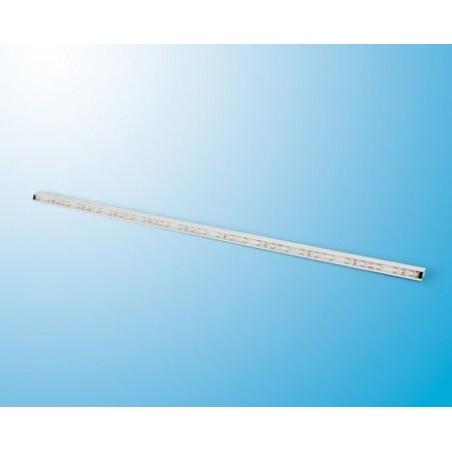 Predlžovacia tyč pre LED -...