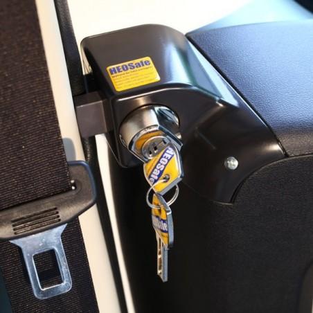 HEOSAFE FIAT DUCATO 250/290...