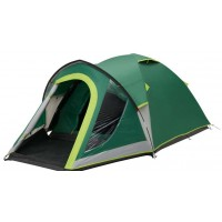 Dome Tent Hat Valley 3 Plus