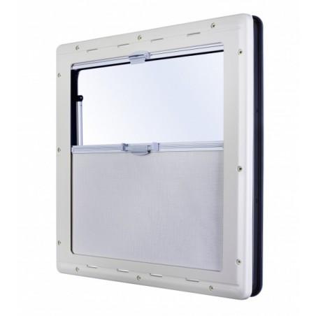 DOMETIC SEITZ S4 - 900X450