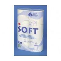 Fiamma Soft toaletný papier