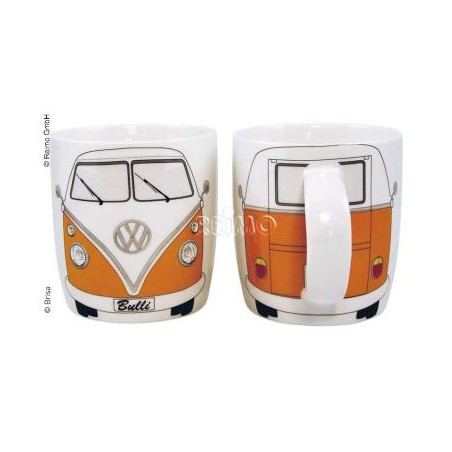 Šálka ​​kávy VW Collection