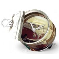 Magnetické hodinky MyClock...