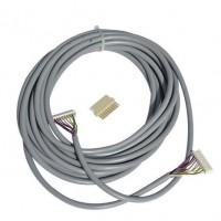 Predlžovací kábel Truma