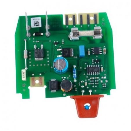 Elektronika k TEB-3 s...