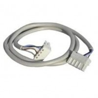 Kábel 1,3m k TEB-3