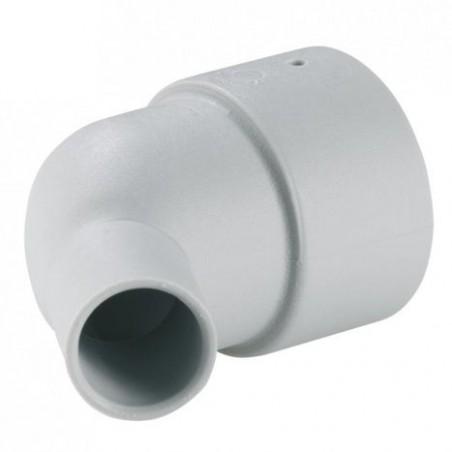 Uhlová spojka 35 mm