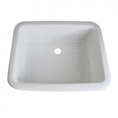 Umývadlo mini