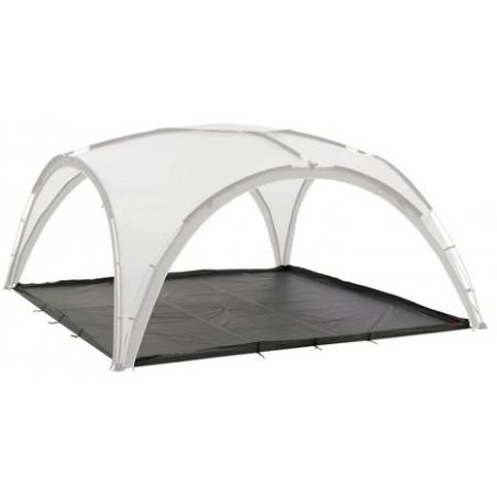 Shelter Event podlaha - M