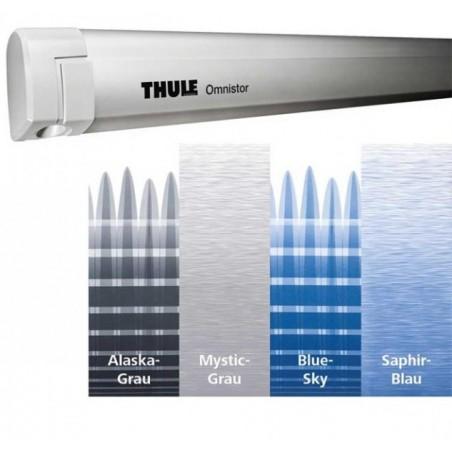THULE OMNISTOR 5200 - ELOX...