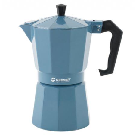 Kávovar Manley 0,3L