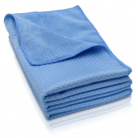 Sada uterákov