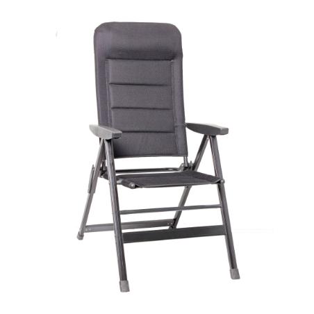 Kempingová stolička Skye 3D