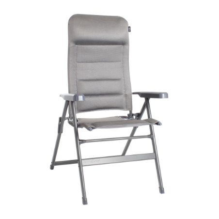 Kempingová stolička Aravel...
