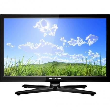 TFT-LED-TV Royal Line II -...