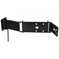 Držiak na stenu Flex CFW305S