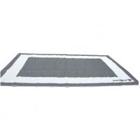 Stanový koberec Balmat