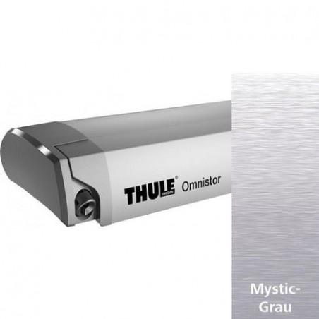 Thule Omnistor 6300 - Elox...