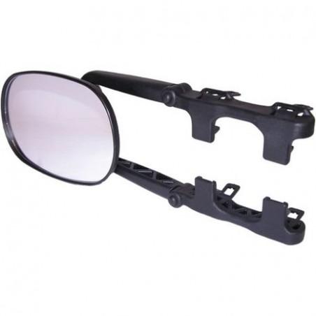 Reich Handy Mirror Standard