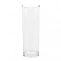Vysoký pohár 200 ml