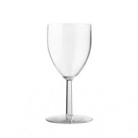 Pohár na víno SAN 200 ml