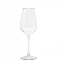 Pohár na víno 250 ml - set...