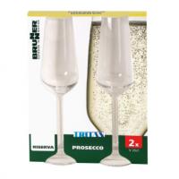 Pohár na šampanské Riserva...