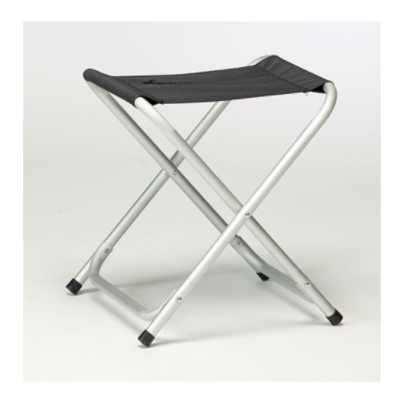 Kempingová stolička Isabella