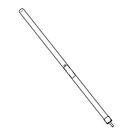 Thule Rafter - pre 1200