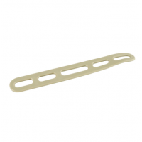 Rebríková páska