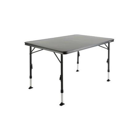 Kempingový stôl Casper -...