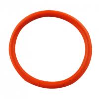 O-krúžok 52 x 5 mm
