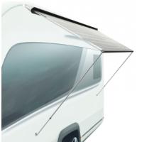 Caravanstore 440 XL