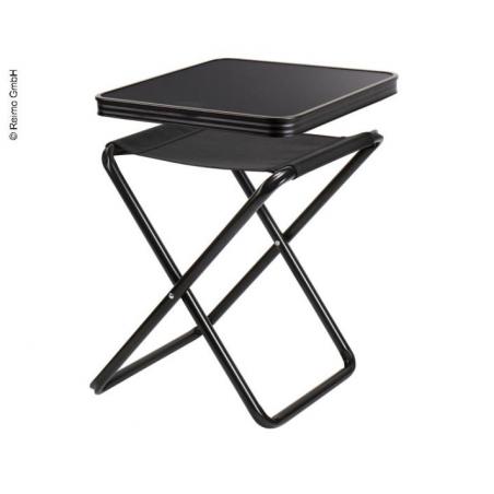 Kempingová stolička,...