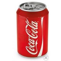 Mini chladnička Coca-Cola