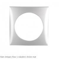 Rám Integro Flow 1-násobný