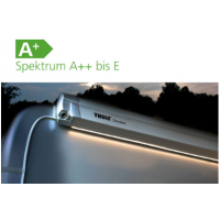 Svetelné pásy LED Thule...