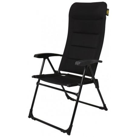 Kempingová stolička CAMP4 -...
