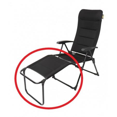 Podnožka pre stoličku CAMP4...