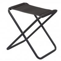 Kempingová stolička/stolček...